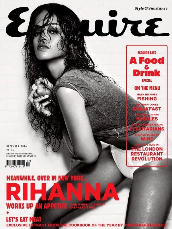 Rihanna-Esquire-Hottie-06