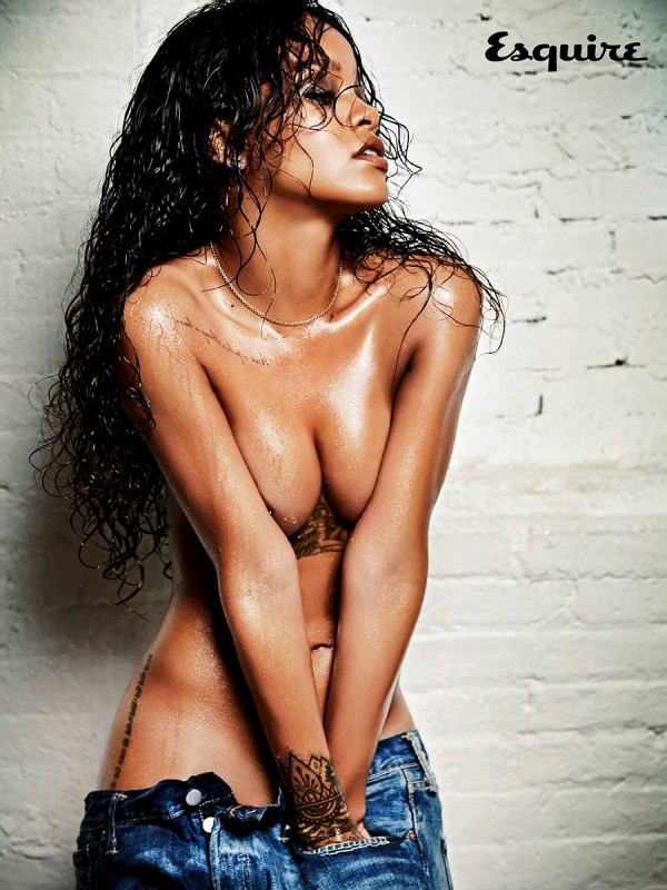 Rihanna-Esquire-Hottie-07