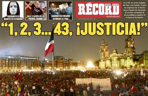 diario-record2