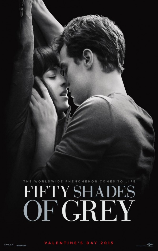 fiftyshades-poster