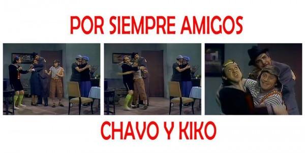 kiko-chespirito3