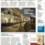 La revuelta de los mexicanos contra el Estado-mafioso – Le Monde