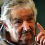 """Pepe Mujica dijo que México parece un """"Estado fallido"""""""