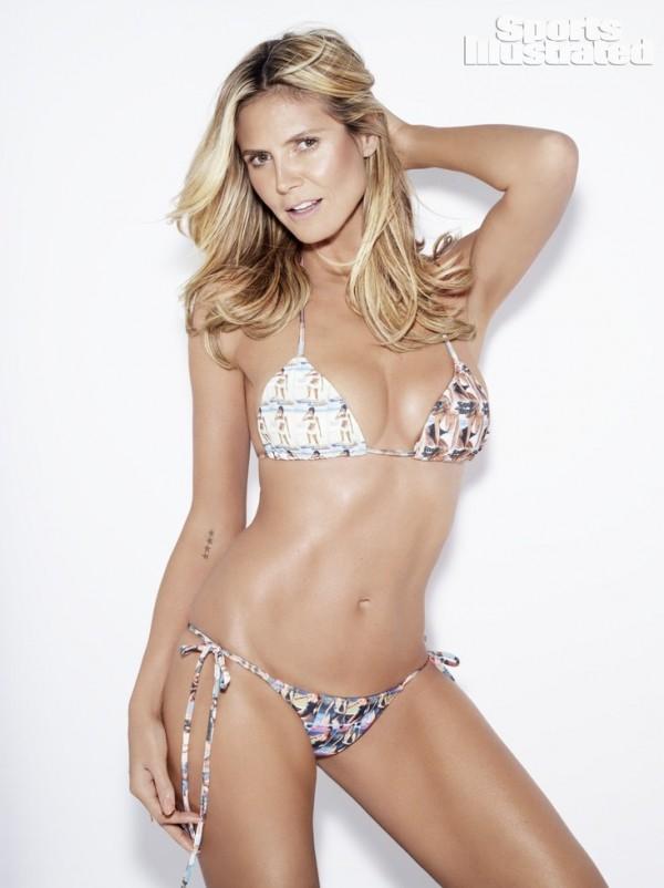 Heidi_Klum_Sports_Illustrated_Swimwear_Photoshoot_2014_01