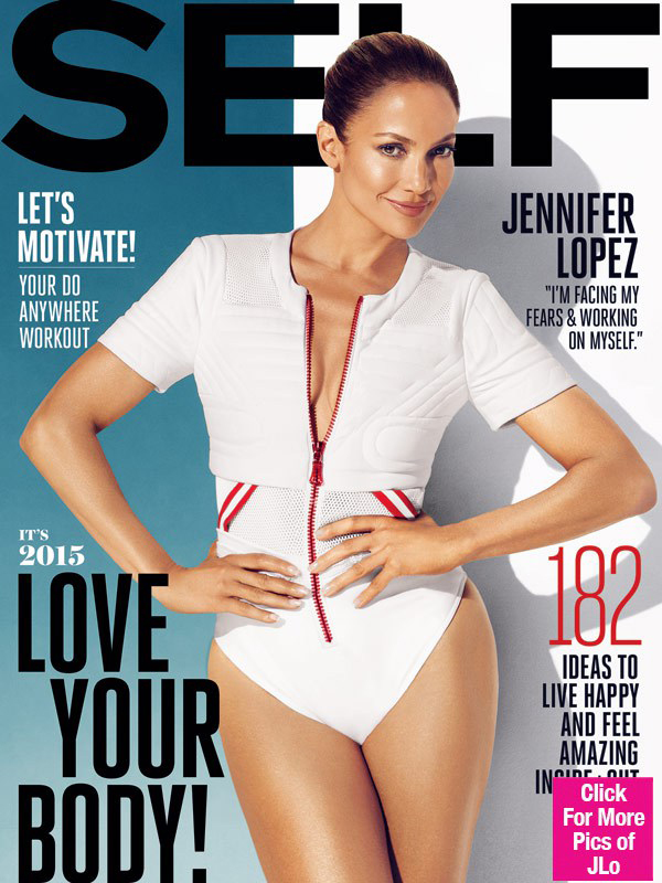 Jennifer-Lopez-Shows-Off-Her-Body-for-Self-Magazine-January-2015-02