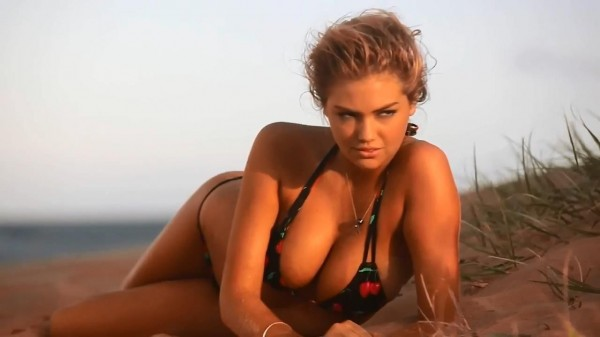Kate-Upton-Sports-Illustrated-Swimsuit-Gets-Intimate-Video-3