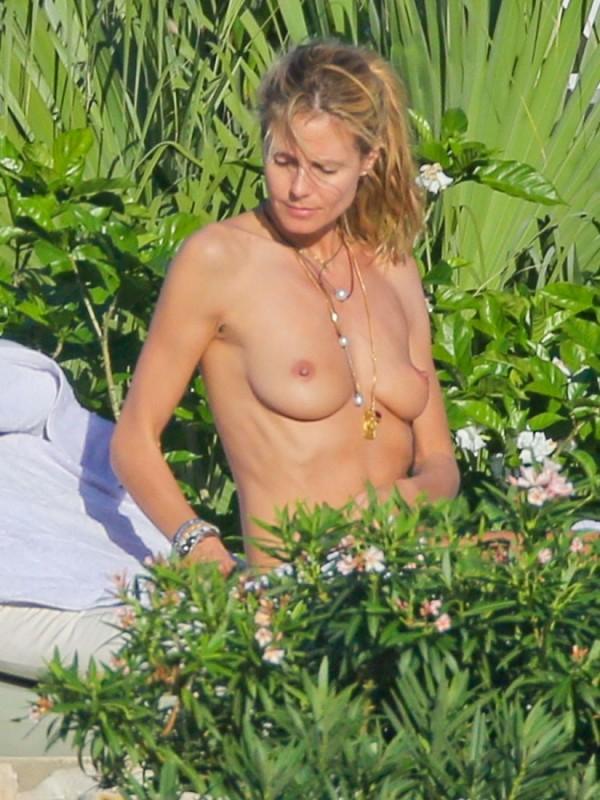 heidi-klum-topless-bikini-vito-schnabel-1229-04-675x900