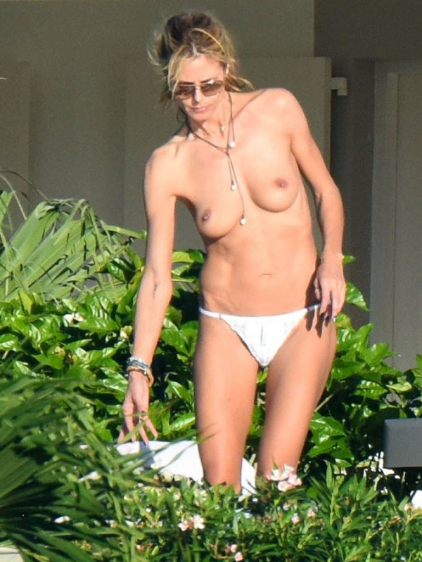 heidi-klum-topless-bikini-vito-schnabel-1229-13-675x900