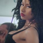 Video de Nicki Minaj – Only ft. Drake, Lil Wayne, Chris Brown