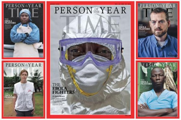 time-2014-5