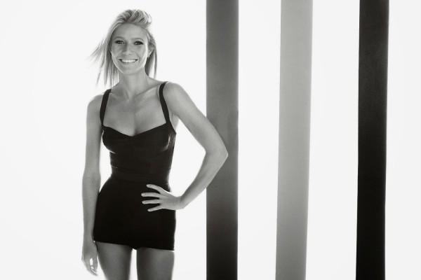 Gwyneth-Paltrow-Harpers-Bazaar-UK-1