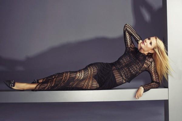 Gwyneth-Paltrow-Harpers-Bazaar-UK-2