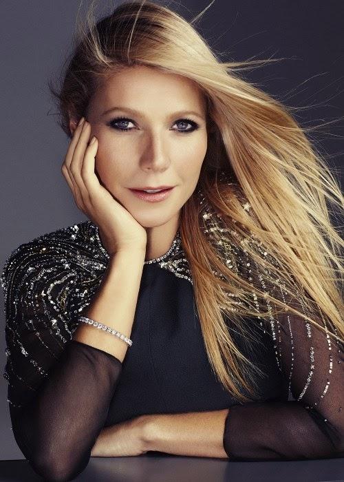 Gwyneth-Paltrow-Harpers-Bazaar-UK-3