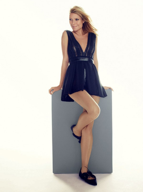 Gwyneth-Paltrow-Harpers-Bazaar-UK-4