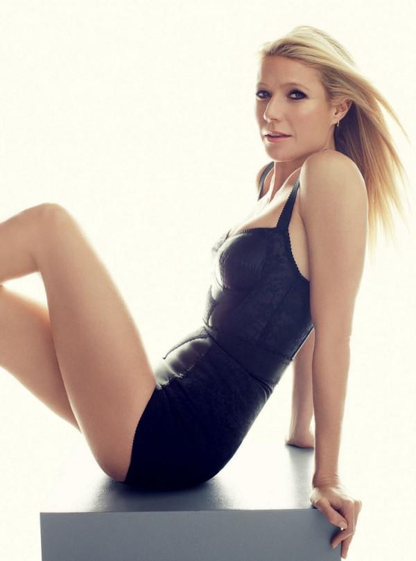 Gwyneth-Paltrow-Harpers-Bazaar-UK-5