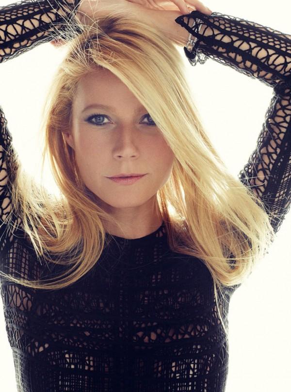 Gwyneth-Paltrow-Harpers-Bazaar-UK-6