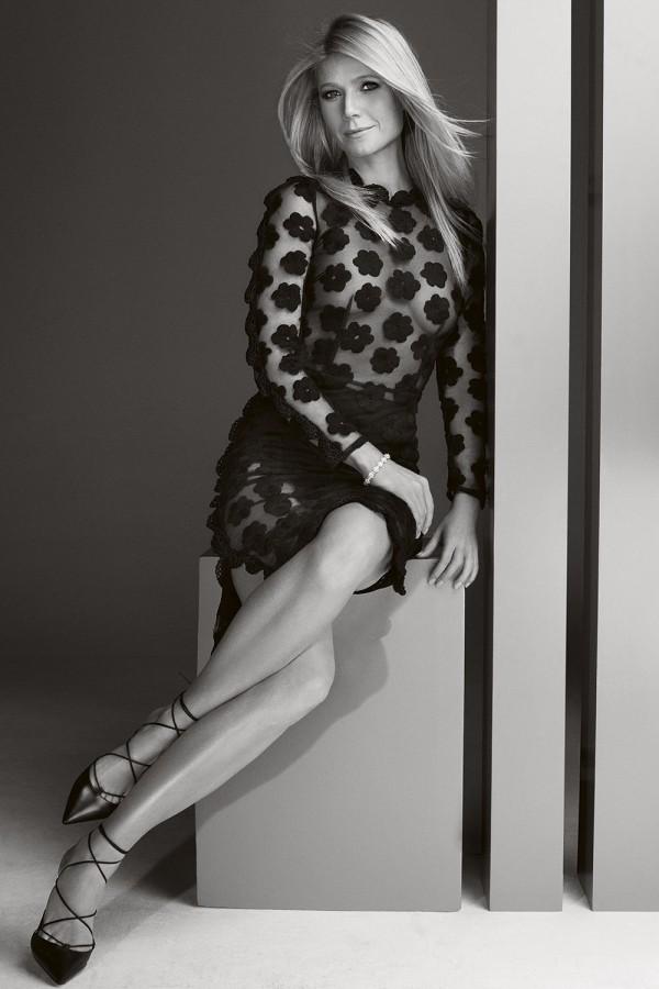 Gwyneth-Paltrow-Harpers-Bazaar-UK-7