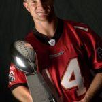Jugador reconoce trampa en el Super Bowl
