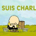 Caricaturistas reaccionan ante el ataque a Charlie Hebdo