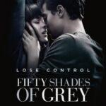 Este sera el soundtrack de Fifty Shades of Grey