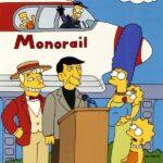 Los mejores 150 episodios de Los Simpson