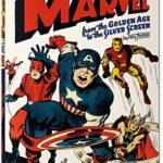 Celebran 75 años de Marvel Cómics con publicacion