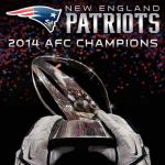 NFL investiga a Patriots por trampa en juego contra Potros