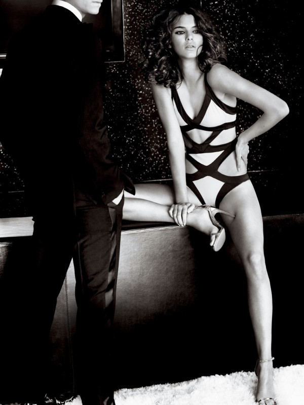 Kendall-Jenner-Allure-Magazine-March-2015-6