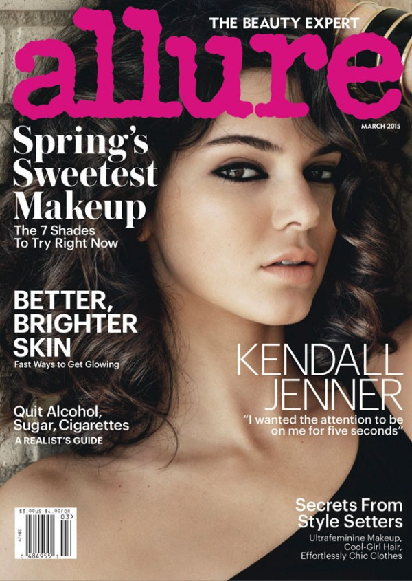 Kendall-Jenner-Allure-March-2015-1