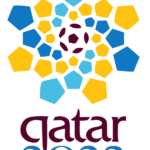 FIFA propone que el Mundial de Qatar se juegue entre noviembre y diciembre
