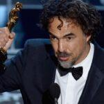 Este es el discurso de Alejandro Gonzalez Iñarritu en los Oscar