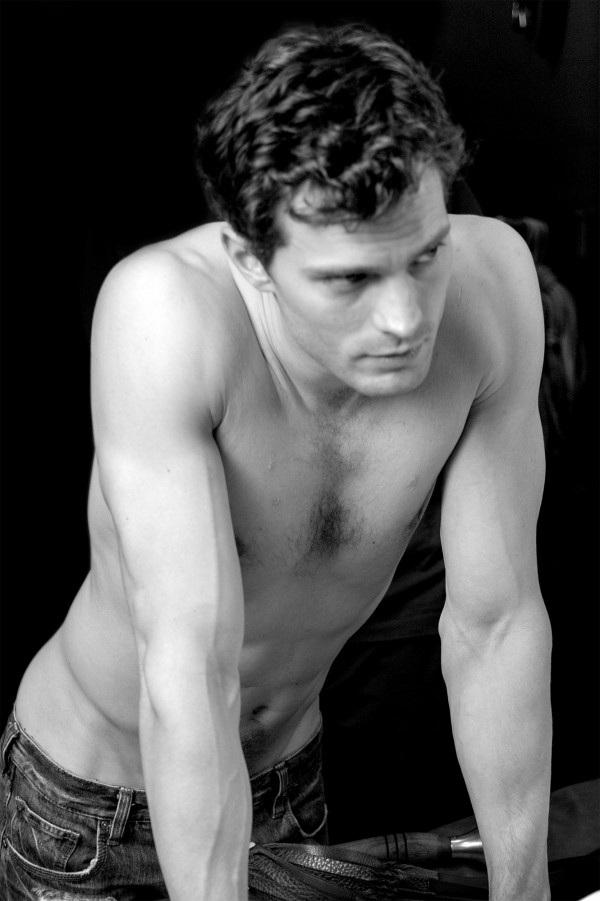 fifty-shades-of-grey-on-set-3