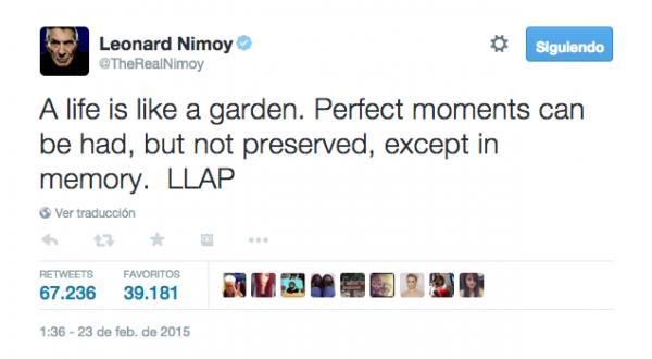 nimoy-twitter
