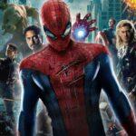 Robert Downey Jr. aparecerá en la próxima película de Spider-Man
