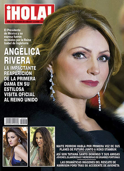 Angelica-rivera-hola