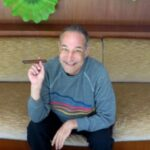 Fallecio Sam Simon, cocreador de Los Simpson
