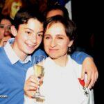 Se rumora salida de Carmen Aristegui de MVS