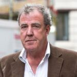 BBC suspende a Jeremy Clarkson de Top gear