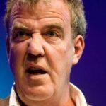 Despide BBC a Jeremy Clarkson, presentador de Top Gear