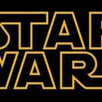 Anuncian Rogue One, spinoff de Star Wars