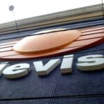 IFT multa a Grupo Televisa con 5.7 millones de pesos