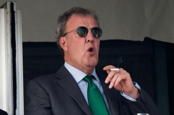 Jeremy-Clarkson-2