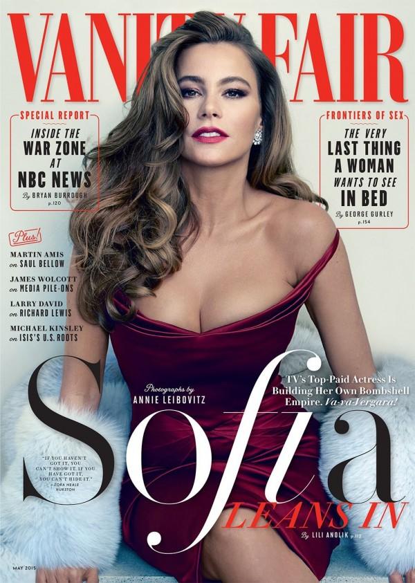 Sofia-Vergara-Vanity-Fair-Magazine-May-2015-1