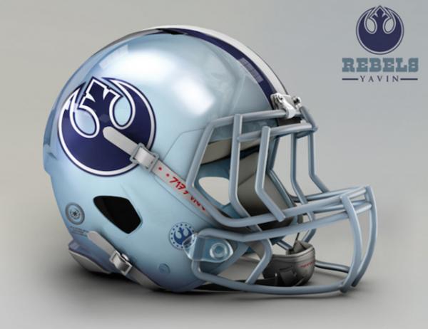 casco-nfl-starwars21