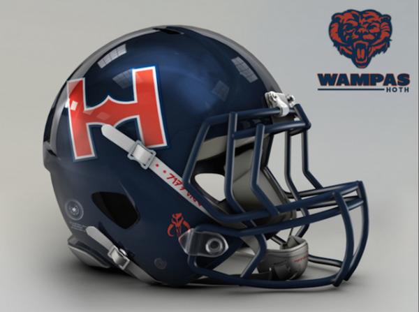 casco-nfl-starwars9