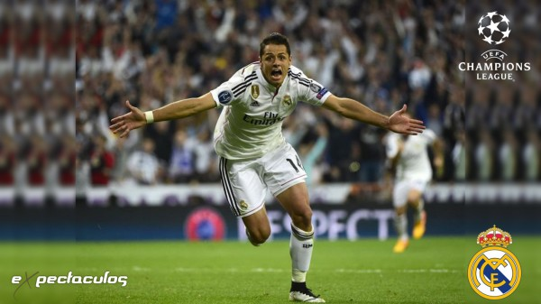 chicharito-wall1