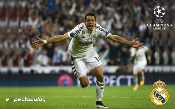 chicharito-wall2