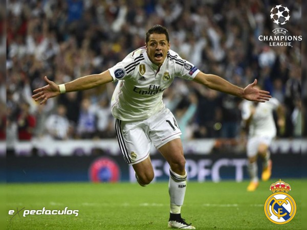 chicharito-wall3