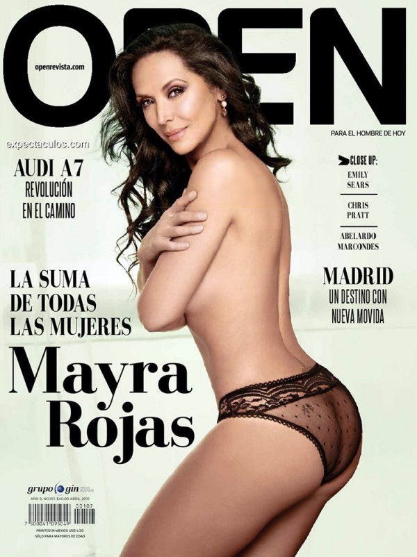 mayra-rojas-open1
