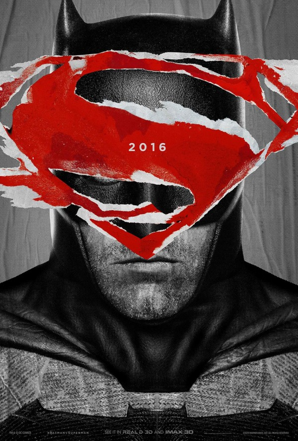 poster-batman-vs-superman1